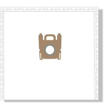 Vrecká AllBag Bosch G (AB 156)