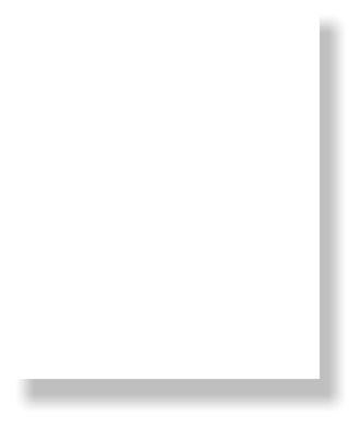 Mikrofilter univerzálny slov. (OS 204)