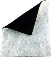 Kombinovaný pachový a tukový filter do fritézy 20x25 cm (OS210)