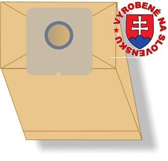 Vrecká SchottST24 ( PA 091 ) 5ks/bal+2ks mikrof.sl