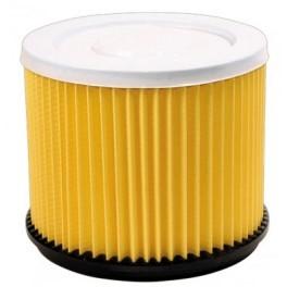 Harmonikový fiter AquaVac všetky typy 45120276