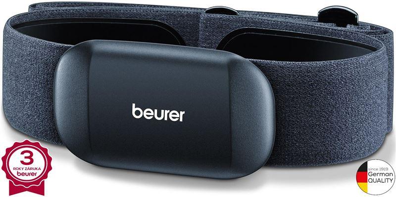 Športtester - Hrudný pás s Bluetooth BEURER PM 235