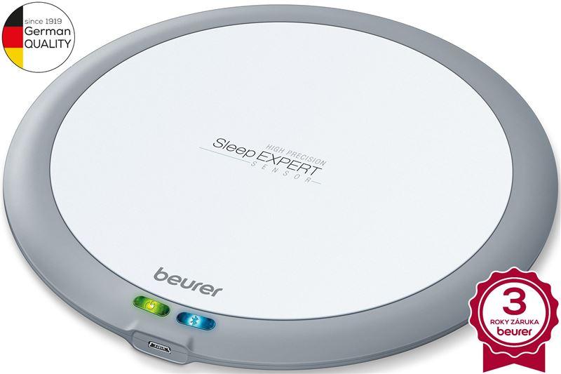 Senzor snímania spánku BEURER SE 80