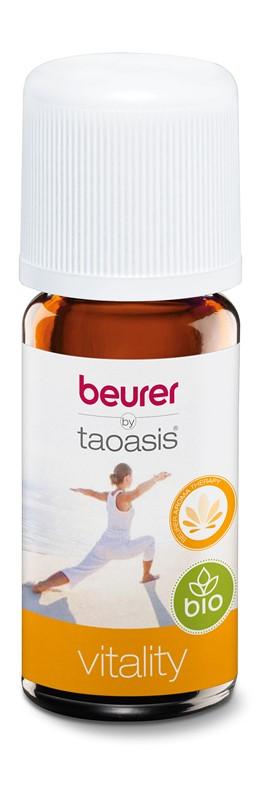 Aromatický olej BEURER Vitality