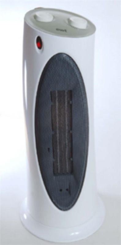 Ohrievač EWT C 220 TLS Ceramic