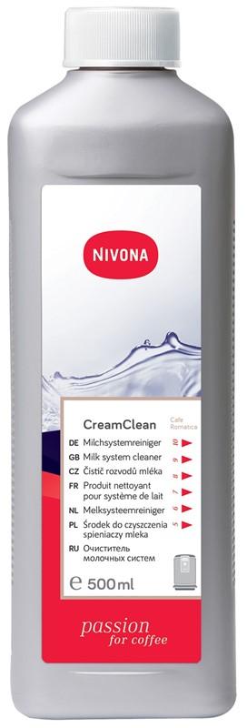 Čistiaci koncentrát pre cappuccinator NIVONA NICC 705