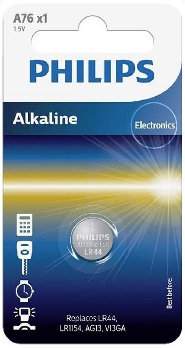 Batéria Philips A76