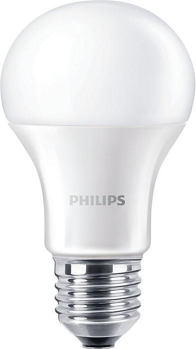 Philips CorePro LEDbulb 13-100W 840 E27