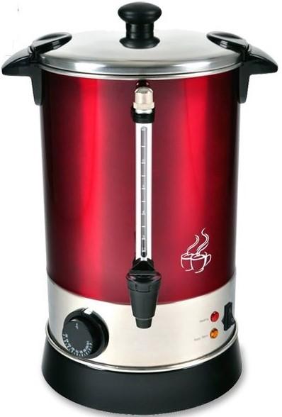 Čajovar a kávovar Schott GW 900