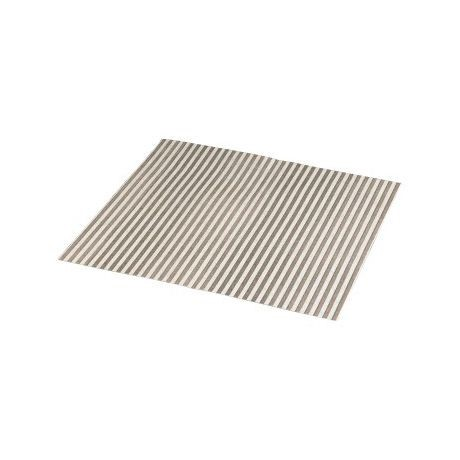 Filter digestor.SH 238 50cm,510x380mm 2x