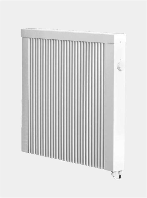 Keramický radiátor TECHNOTHERM TT-KS 2000 S E4