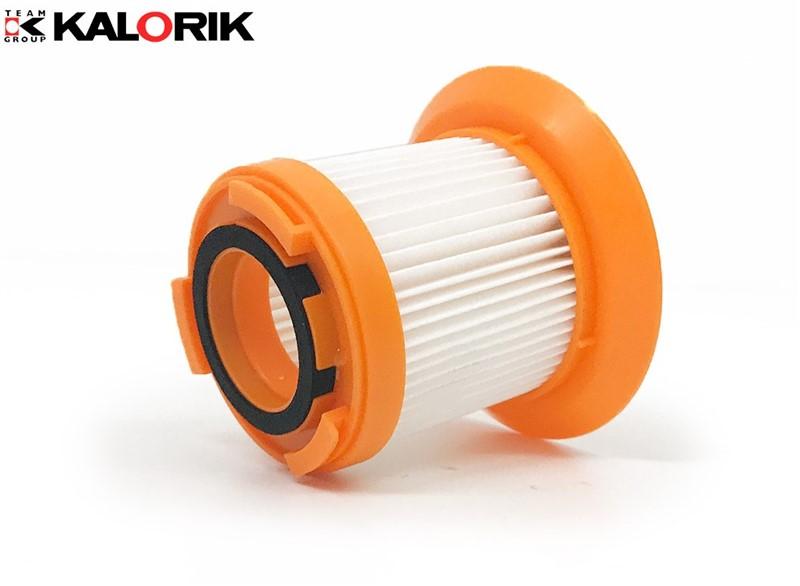 Hepa filter TKG VC1022