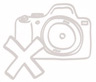 Fotografie Epilátor a zastrihávač bikín BRAUN Silk-épil 3-420 Ruby