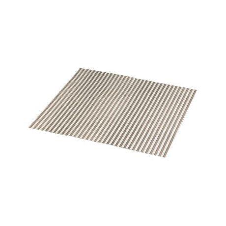 Filter fritéz.univerz.SH 235,235x285mm