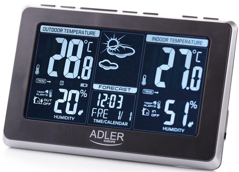 Adler AD1175