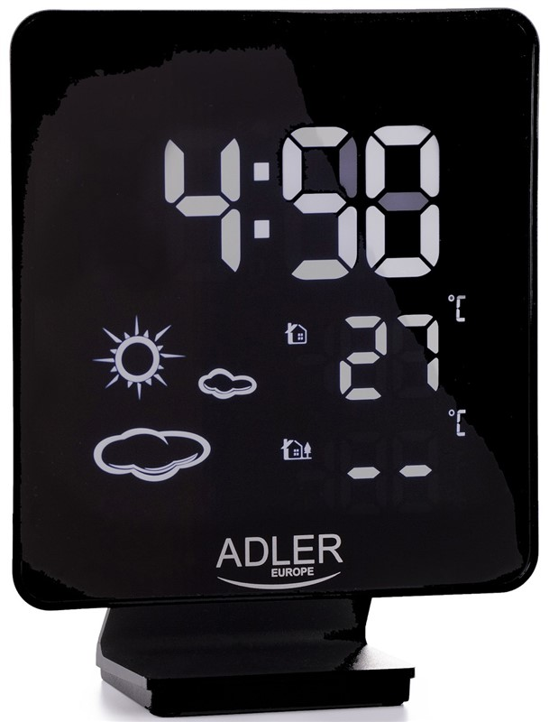 Adler AD1176
