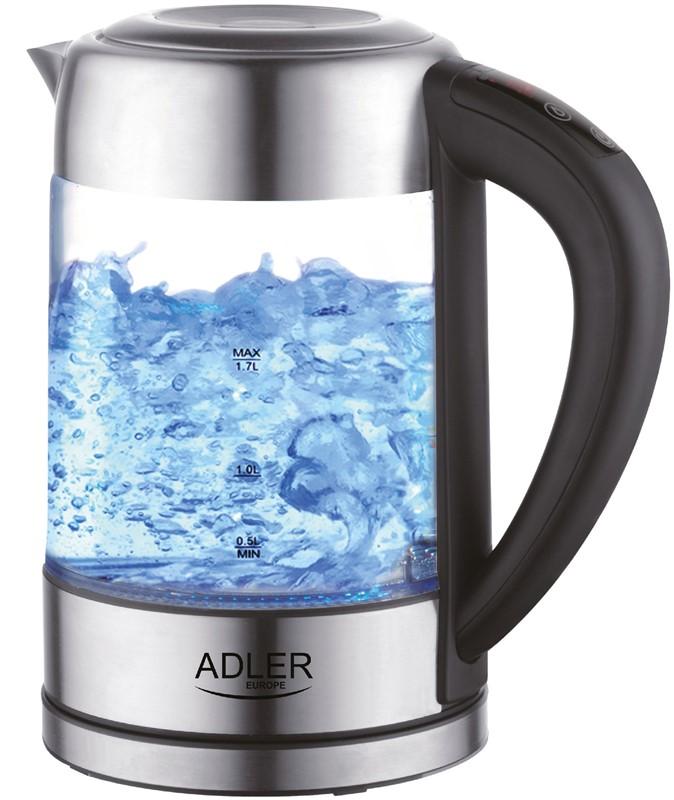 Adler AD1247