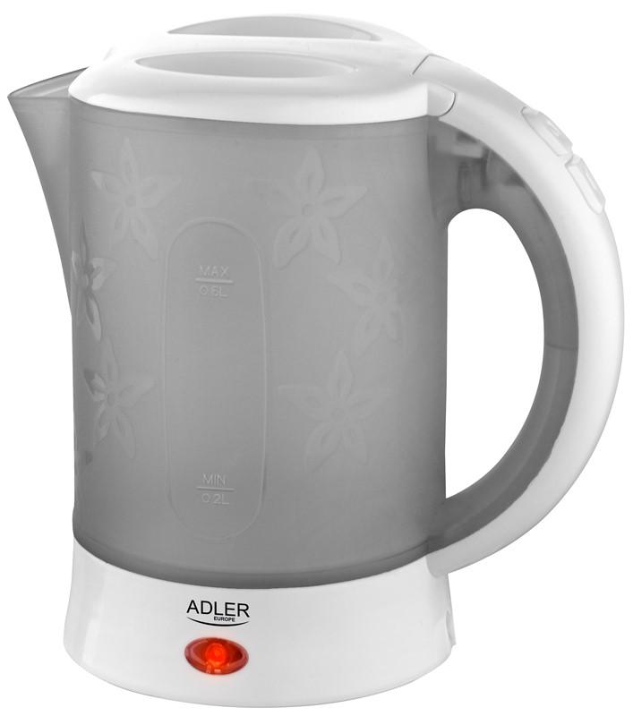 Adler AD1268