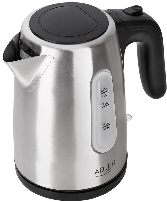 Adler AD1273