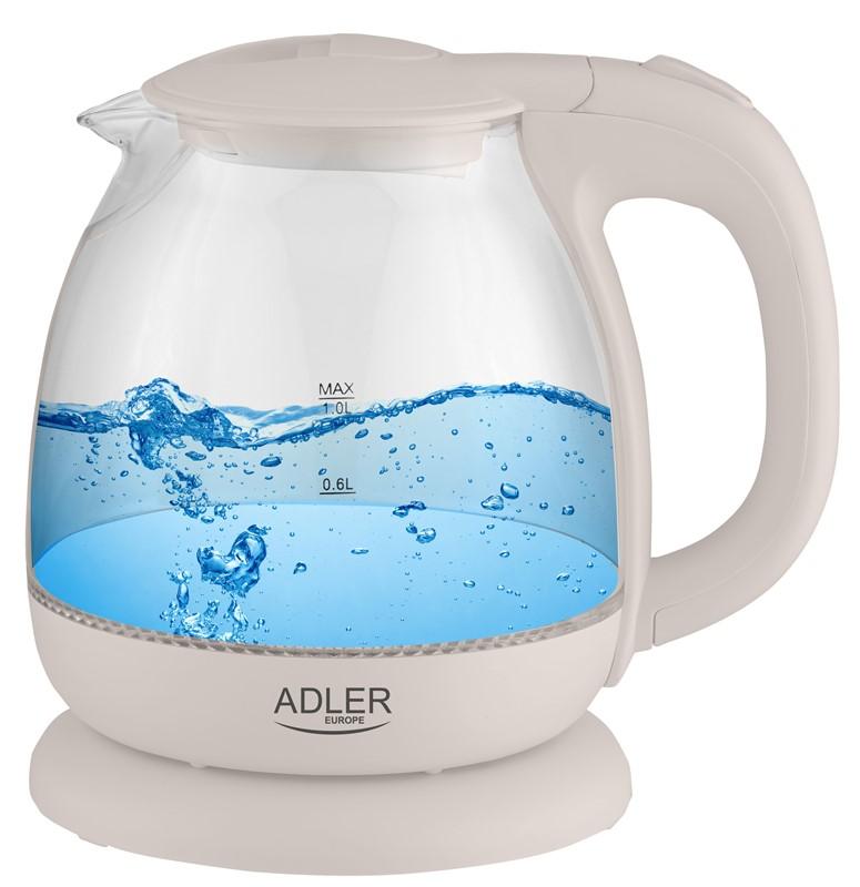 Adler AD1283C