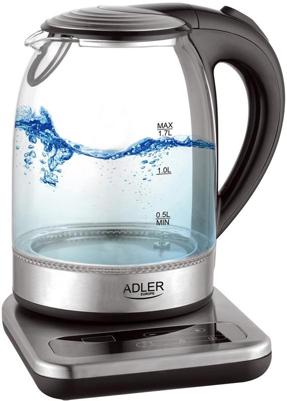 Adler AD1293