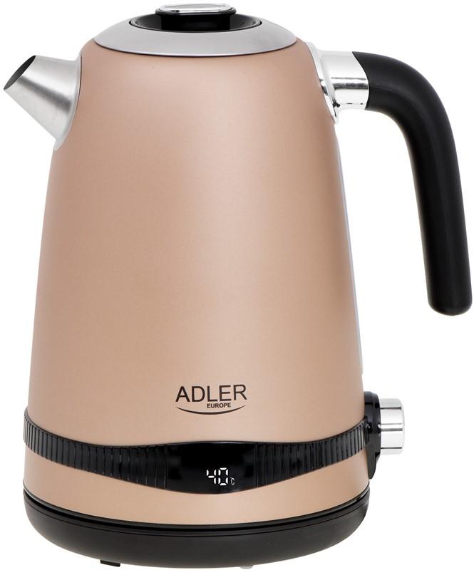Adler AD1295