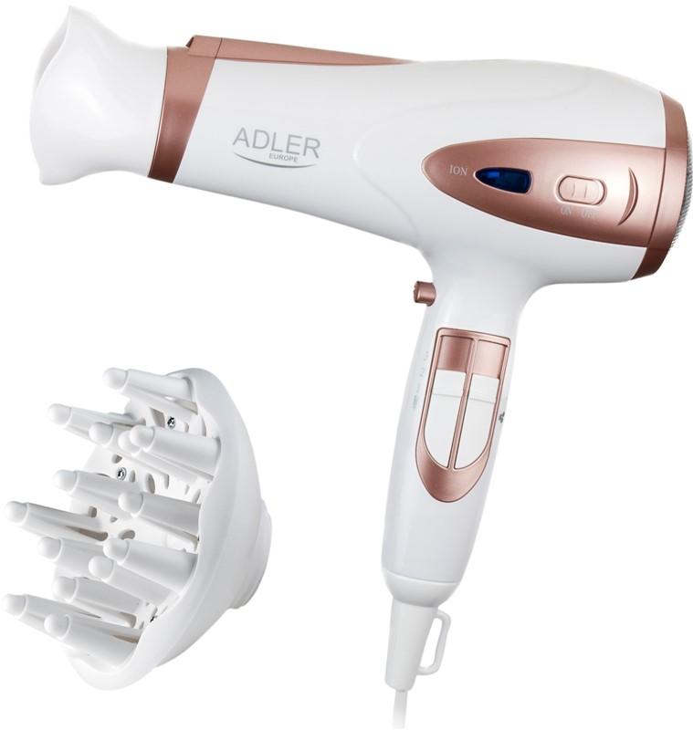 Adler AD2248