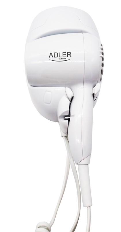 Adler AD2252