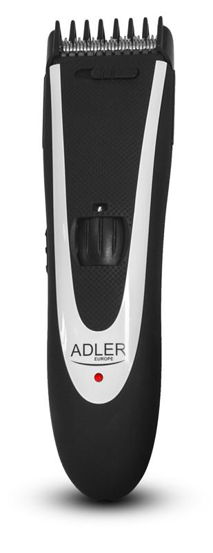Adler AD2818