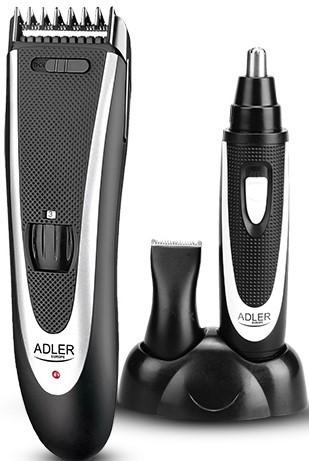 Adler AD2822