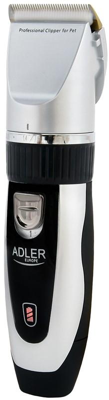 Adler AD2823
