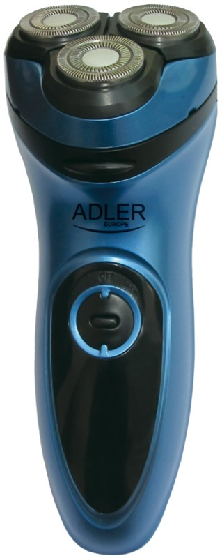 Adler AD2910