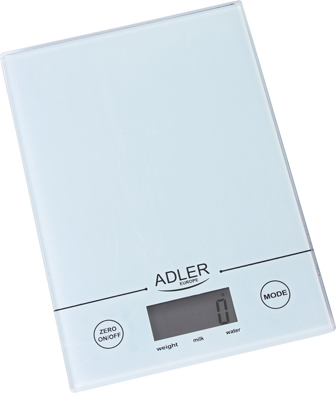 Adler AD3138w