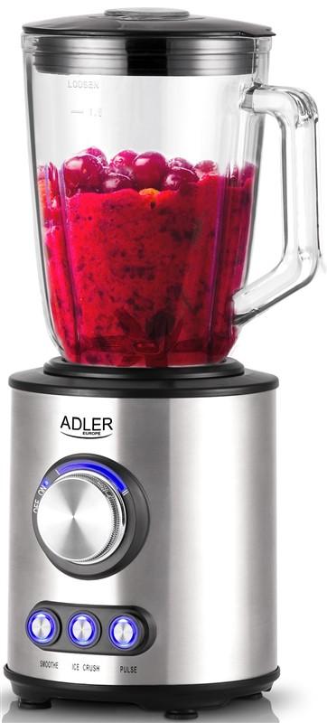 Adler AD4078
