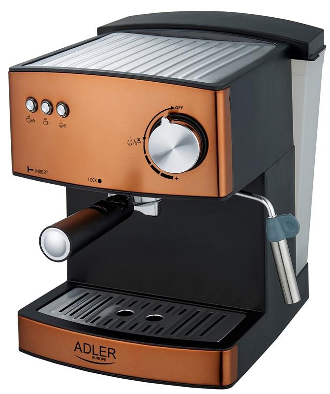 Adler AD4404CR