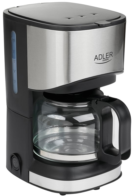Adler AD4407
