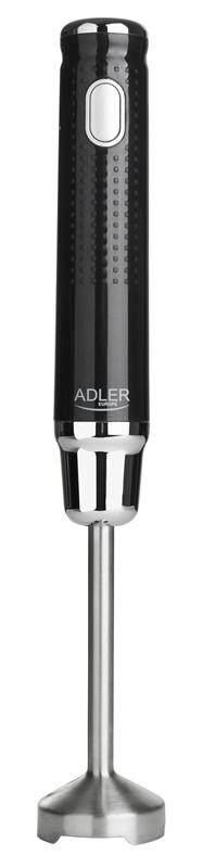 Adler AD4617
