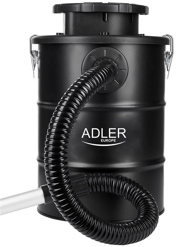 Adler AD7035