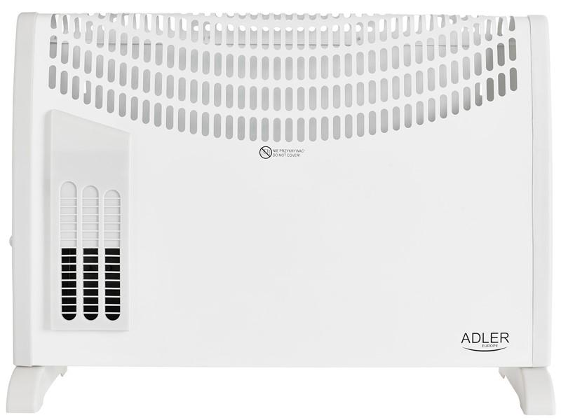 Adler AD7705