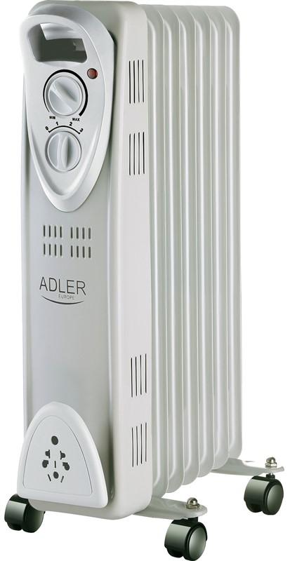 Adler AD7807