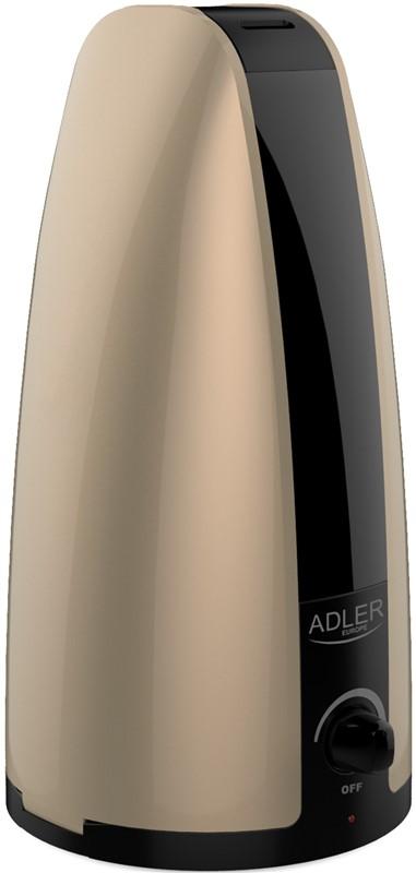 Adler AD7954