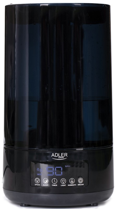 Adler AD7963