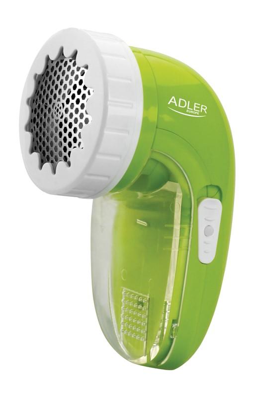Adler AD9608