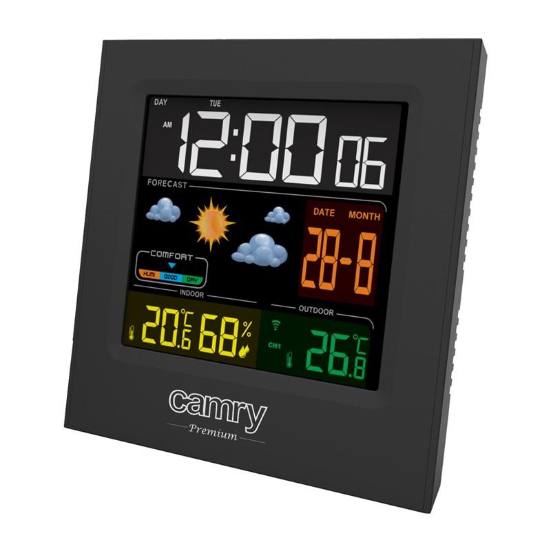 Camry CR1166