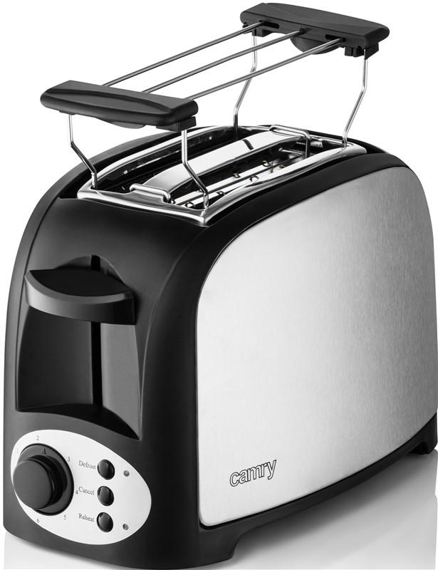 Camry CR3208
