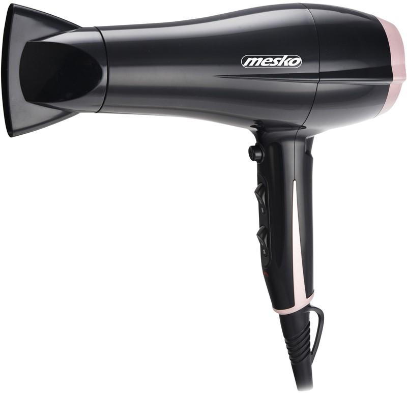 Mesko MS2249