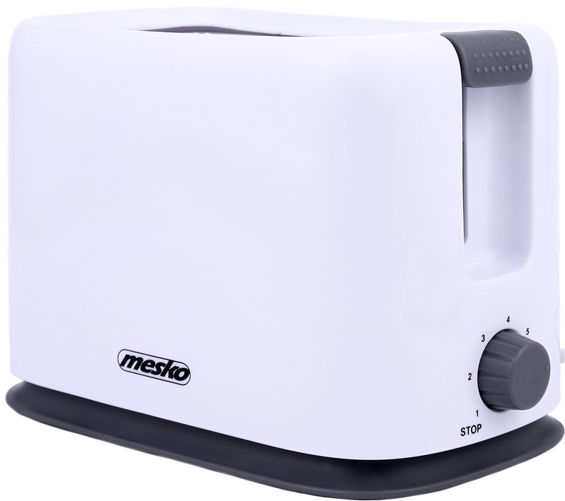 Mesko MS3213