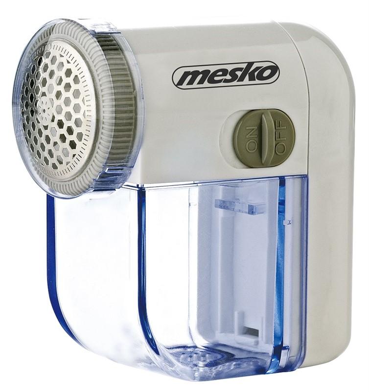 Mesko MS9610
