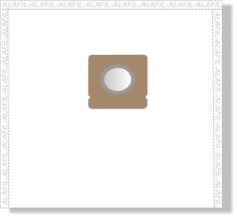 Vrecká AllBag Rowenta Compacteo (AB 157)