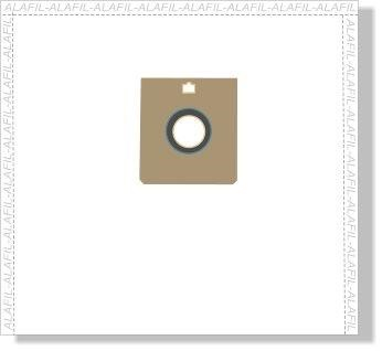 Vrecká AllBag Samsung VP95,77 (AB 177 / 195) +mf